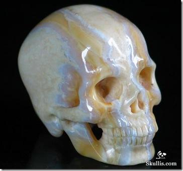 Ivory-Crystal-Skull-01