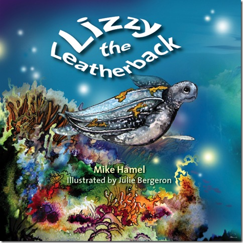 Lizzy Cover