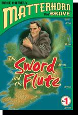swordandtheflute