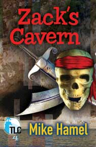Zacks Cavern