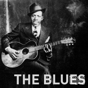 blues-guitar-pic
