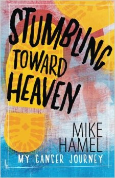 Stumbling Toward Heaven
