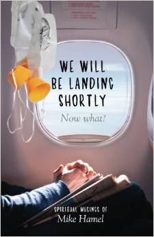 Landing cover small