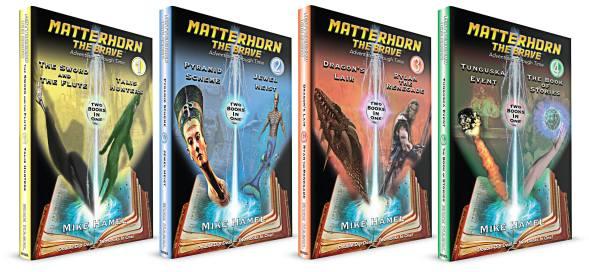 matterhorn-covers