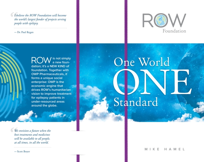 OWOS Cover-PROOF